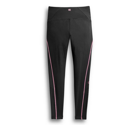 Women's Pink Label Performance Leggings