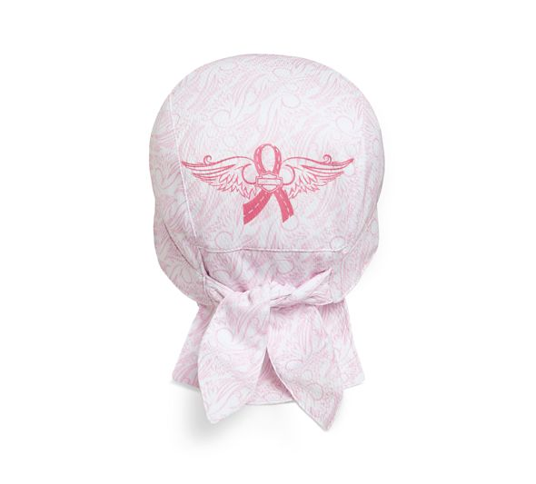 Women's Pink Label Performance Headwrap