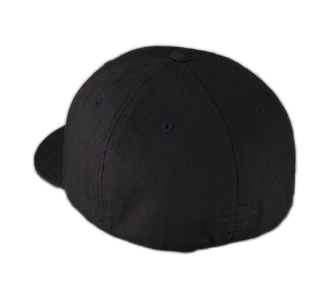 a97db7f5c Men's Harley-Davidson® Hats & Headwear | Shop Utah Harley