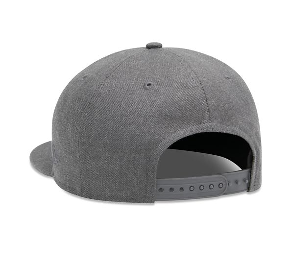 Men's Triangle H-D 9FIFTY Cap