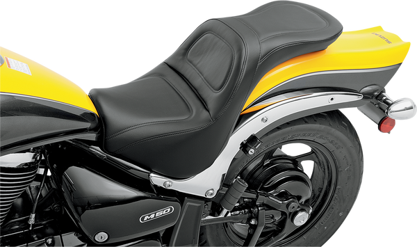 Saddlemen Explorer Seat M50