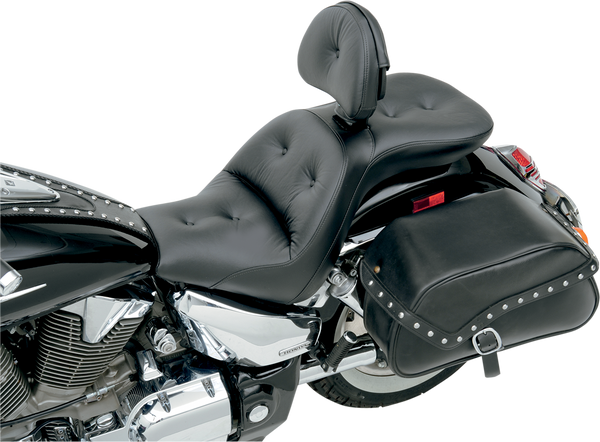Saddlemen Explorer Rs Seat Br Vtx1300c