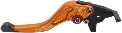 CRG Brake Lever Rc2 G Short