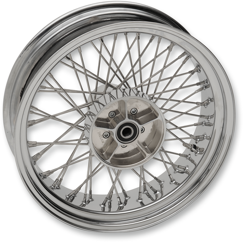 Drag Specialties Rear Wheel 60sp 18x5.5 Indian