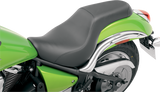 Saddlemen Profiler Seat Vn900 Cstm