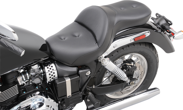 Saddlemen Explorer Rs Seat America