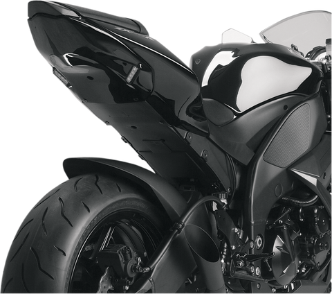 Hot Bodies Undertail Smk 08 Zx10r