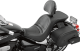 Saddlemen Explorer Seat B/r C50