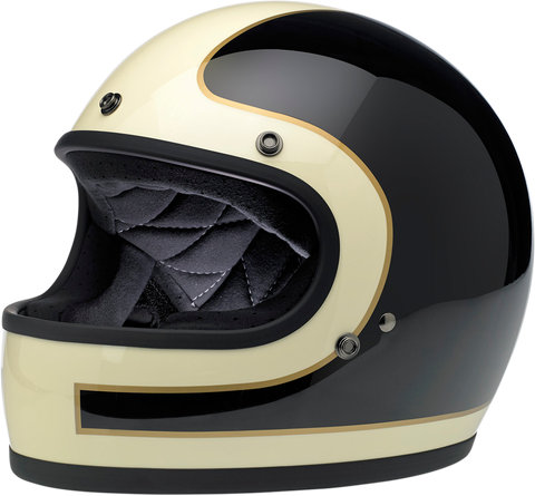 Z1R Strike Youth Helmet Black L/xl