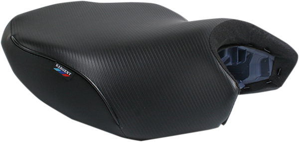 Sargent Seat Bmw Black Regular Fnt