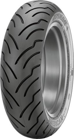 Dunlop American Elite Tire Mt90b16 74h