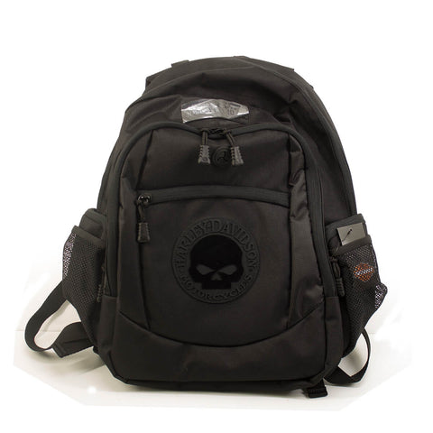 Harley-Davidson® Willie G Classic Backpack