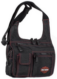 Womens Rally Ride Traveller Bag