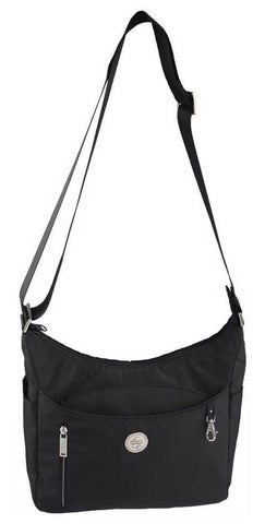 Women's World Tour Collection Everyday HOBO