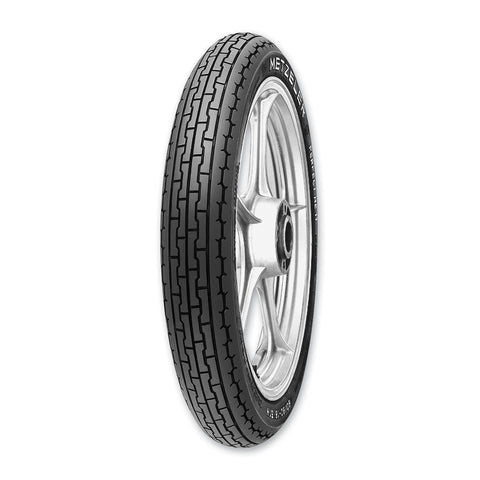 Metzeler Perfect ME 11/77 Tires