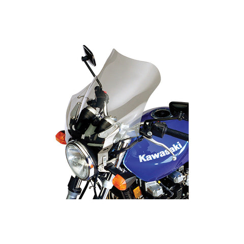 National Cycle FSeries Fairings