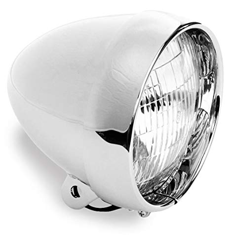 Paughco Headlight Assembly