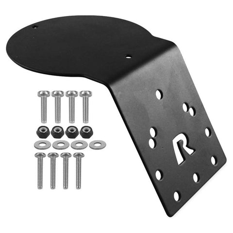 RAM Mounts Adaptor Plates