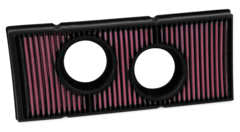 K&N O.E.M. Style Air Filters for ATV