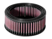 Kuryakyn Pro Series Hypercharger Replacement Filter