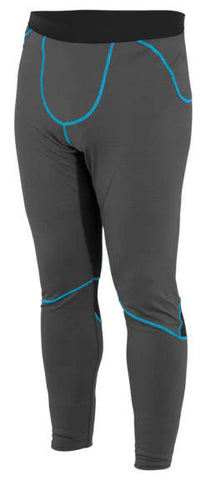 FirstGear 37.5 Basegear Pants