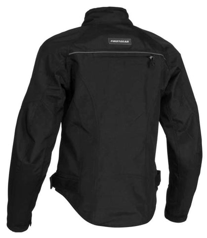 FirstGear Women's Contour Tex Jacket