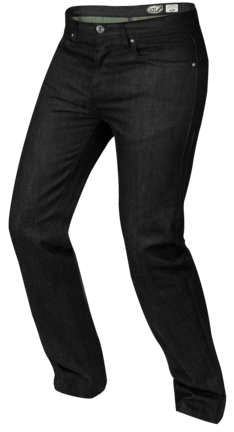 Roland Sands Design Men's Dalton  Jeans