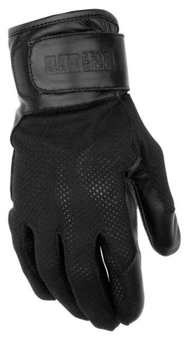 Black Brand Men's High Flow Gloves