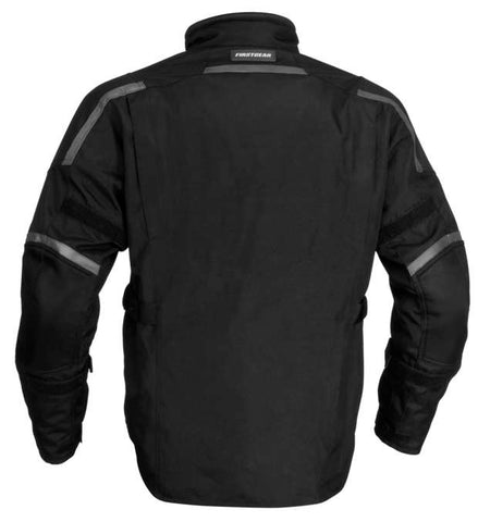 FirstGear Men's Jaunt T2 Jacket
