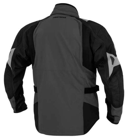 FirstGear Men's 37.5 Kilimanjaro Textile Jacket