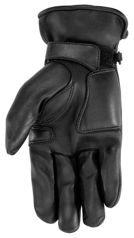Black Brand Men's Rally Gloves