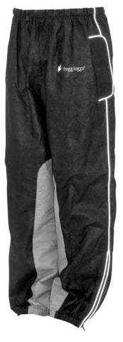 Frogg Toggs Women's Road Toad Rain Pants