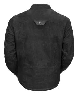 Roland Sands Design Men's Ronin Textile Jacket