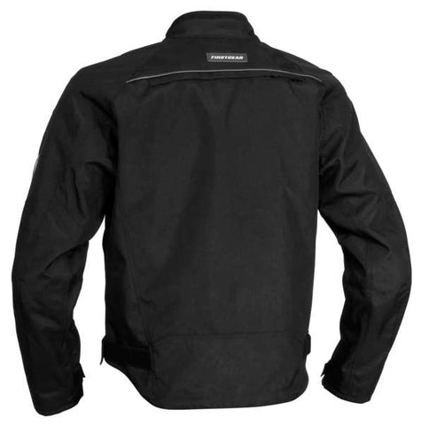FirstGear Men's Rush Tex Jacket
