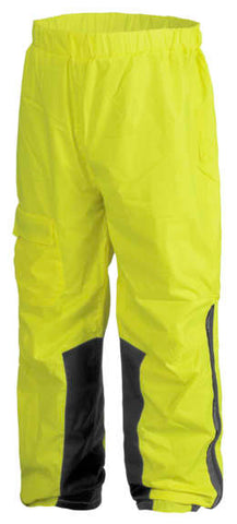 FirstGear Sierra Rain Pants