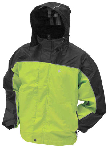 Frogg Toggs Toadz Highway Jacket