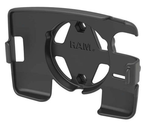 RAM Mounts Cradle for Tom Tom Devices