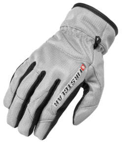 FirstGear Women's Ultra-Mesh Gloves
