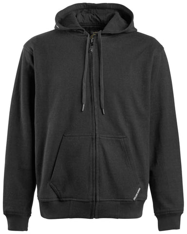 Roland Sands Design Men's Vincent Hoody