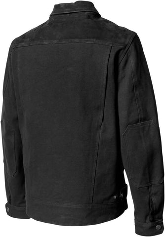 Roland Sands Design Men's Waylon Textile Jacket