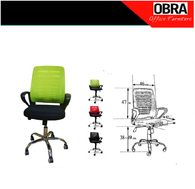 [WORK STATION SYSTEM PARTITION CUBICLE] - OBRA OFFICE FURNITURE