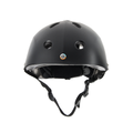 Casco Hook con regulación Unica Talla (M 54CM)