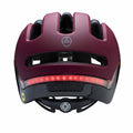 Casco Vio Cabernet Matte MIPS Light S/M