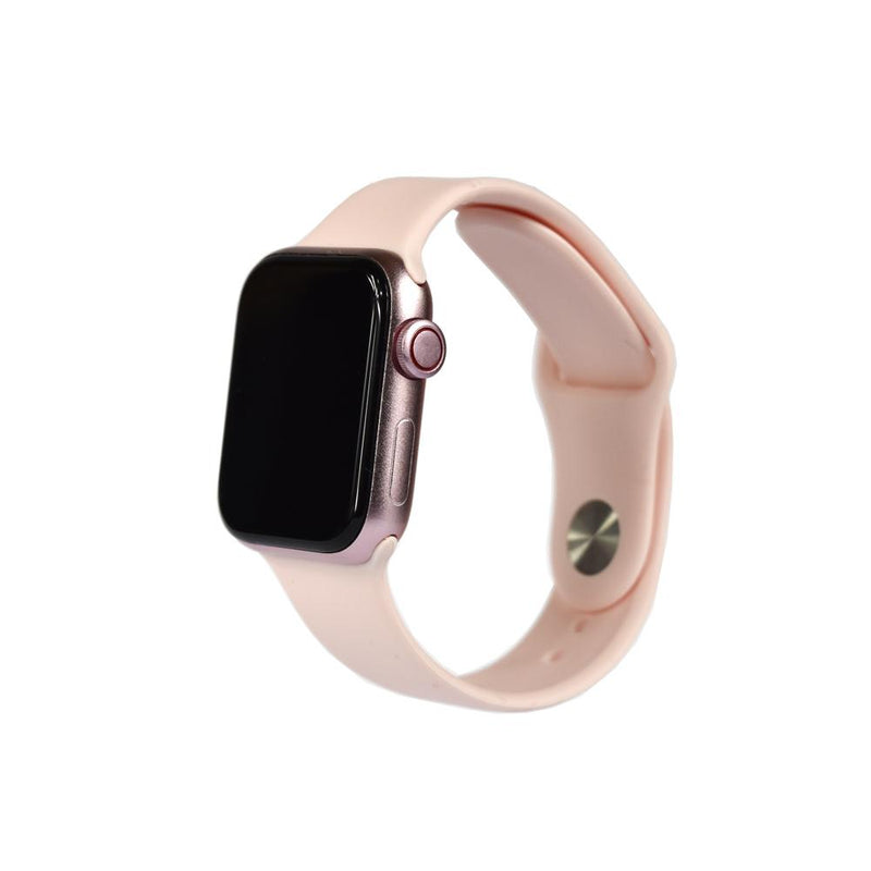 Smartwatch Lhotse TW58 Rose Gold