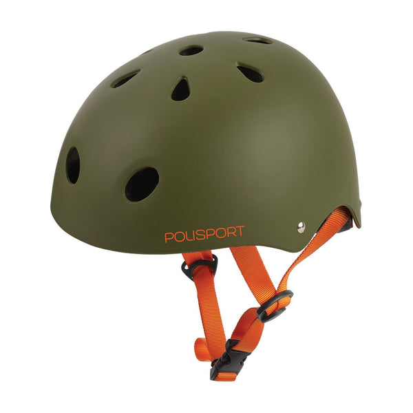 Casco Urbano Radical