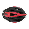 CASCO SPORT  PW-933 RED L