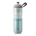 Botella de Agua 710ml Tempo Sport Insulated