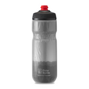 Botella de Agua 516ml  Ridge Breakaway® Insulated