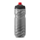Botella de Agua 516ml  Bolt Breakaway® Insulated