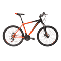 Bicicleta Swift 26""